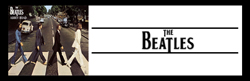 beatles10
