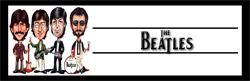 beatles6