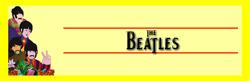 beatles9