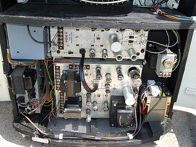 Repairs – The Jukebox Shop