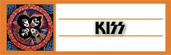 kizzcartoonband