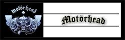 motorheadblueskull