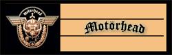 motorheadgoldskull