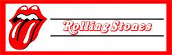 rollingstoneslips